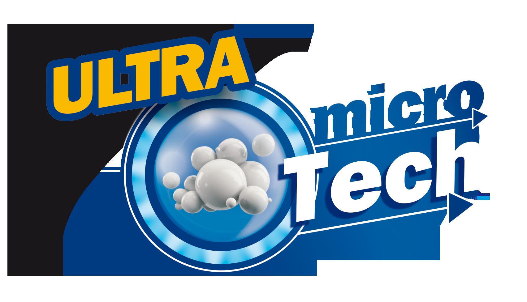 Micro%20Tech