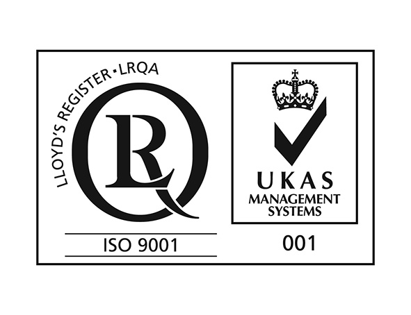 ISO9001%20and%20UKAS%20peque