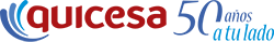 Quicesa Logo