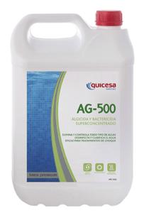 AG-500