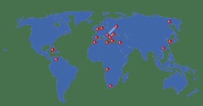 Mapa-Internacional Quicesa