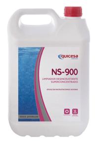NS-900