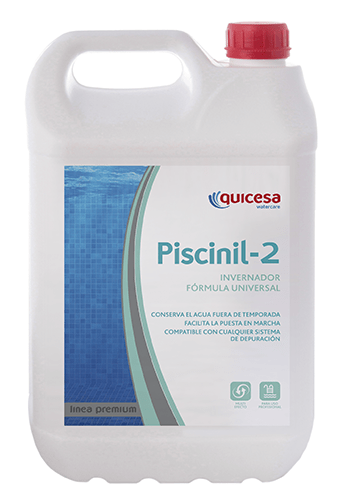 Piscinil-2