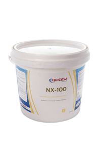 NX-100