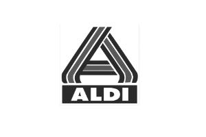 Logo Aldi Quicesa