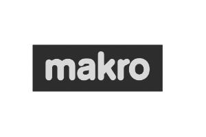 Logo makro Quicesa