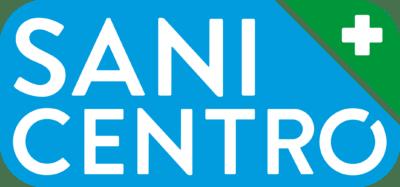 logo_SANICENTRO
