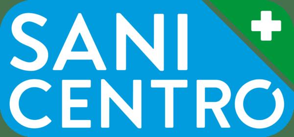 logo SANICENTRO