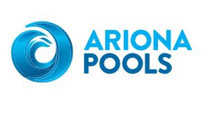 Logo Ariona