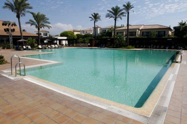Playa-Granada-Club