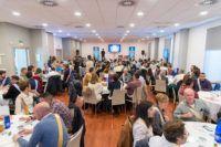 Convencion 2019 - viernes (40)